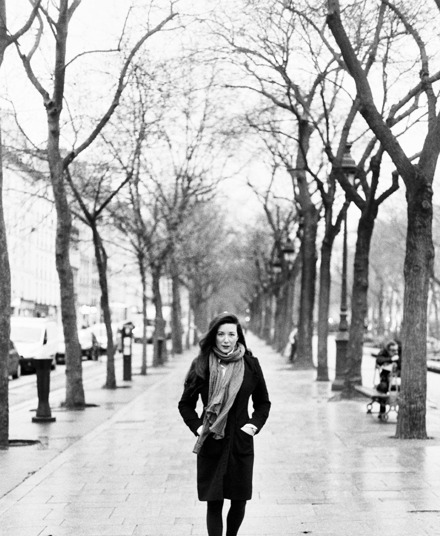 Paris_In_the_Winter018