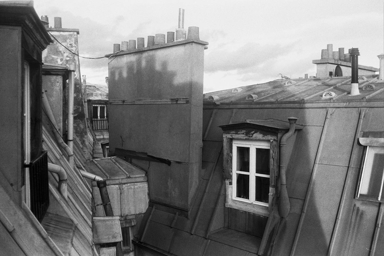 Paris_In_the_Winter019