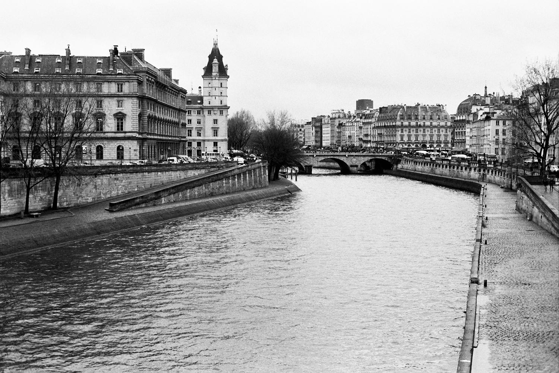 Paris_In_the_Winter023