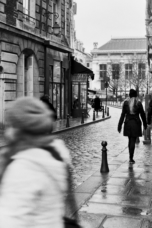 Paris_In_the_Winter024