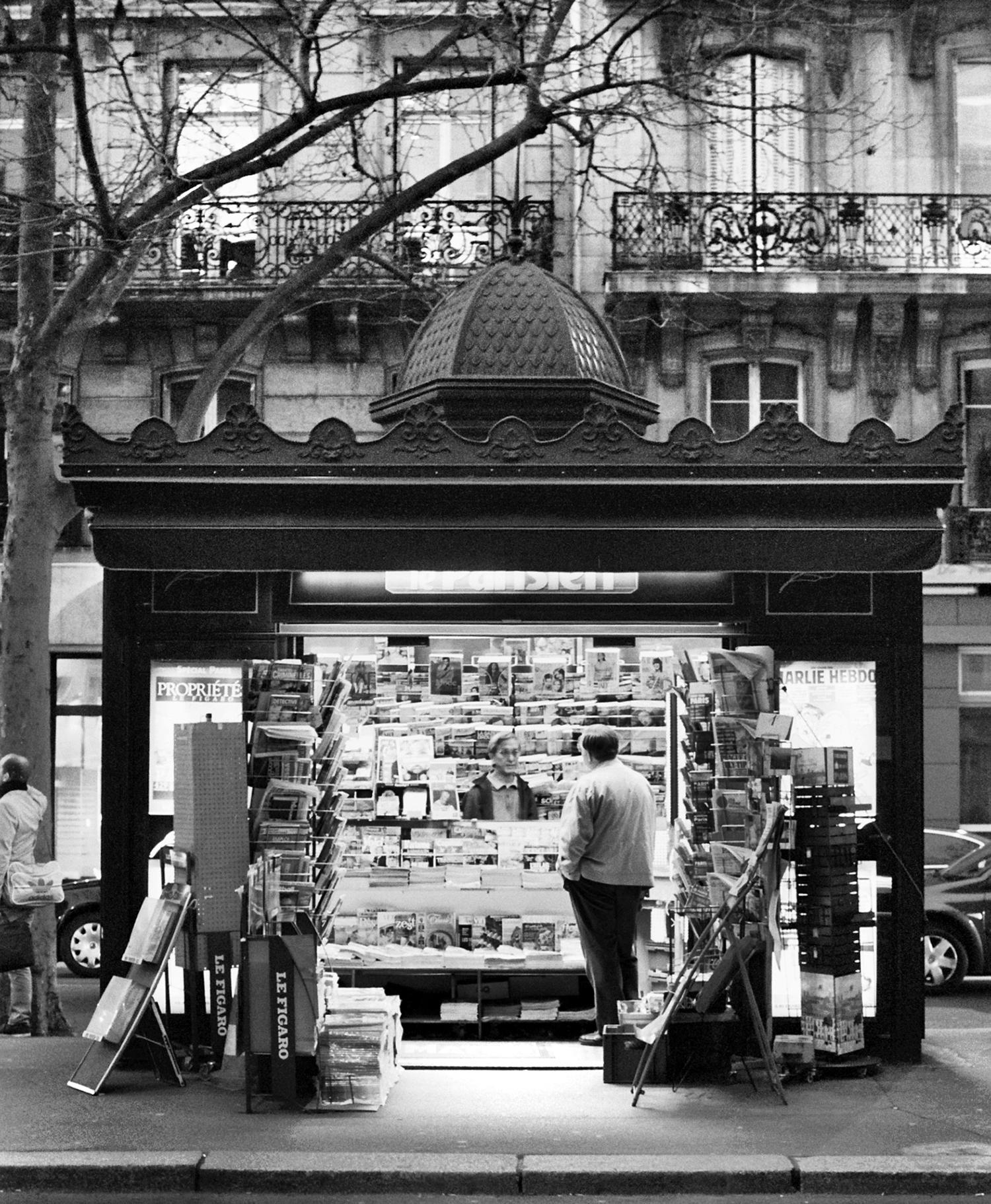 Paris_In_the_Winter025