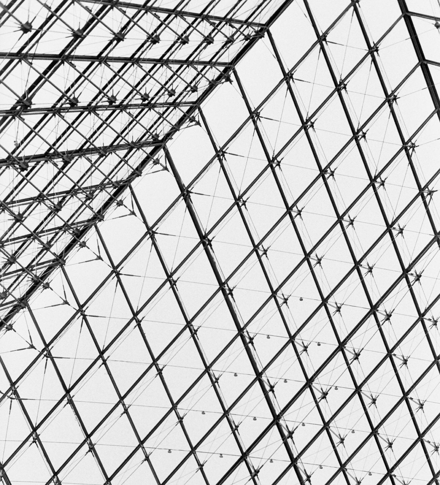 Paris_In_the_Winter027