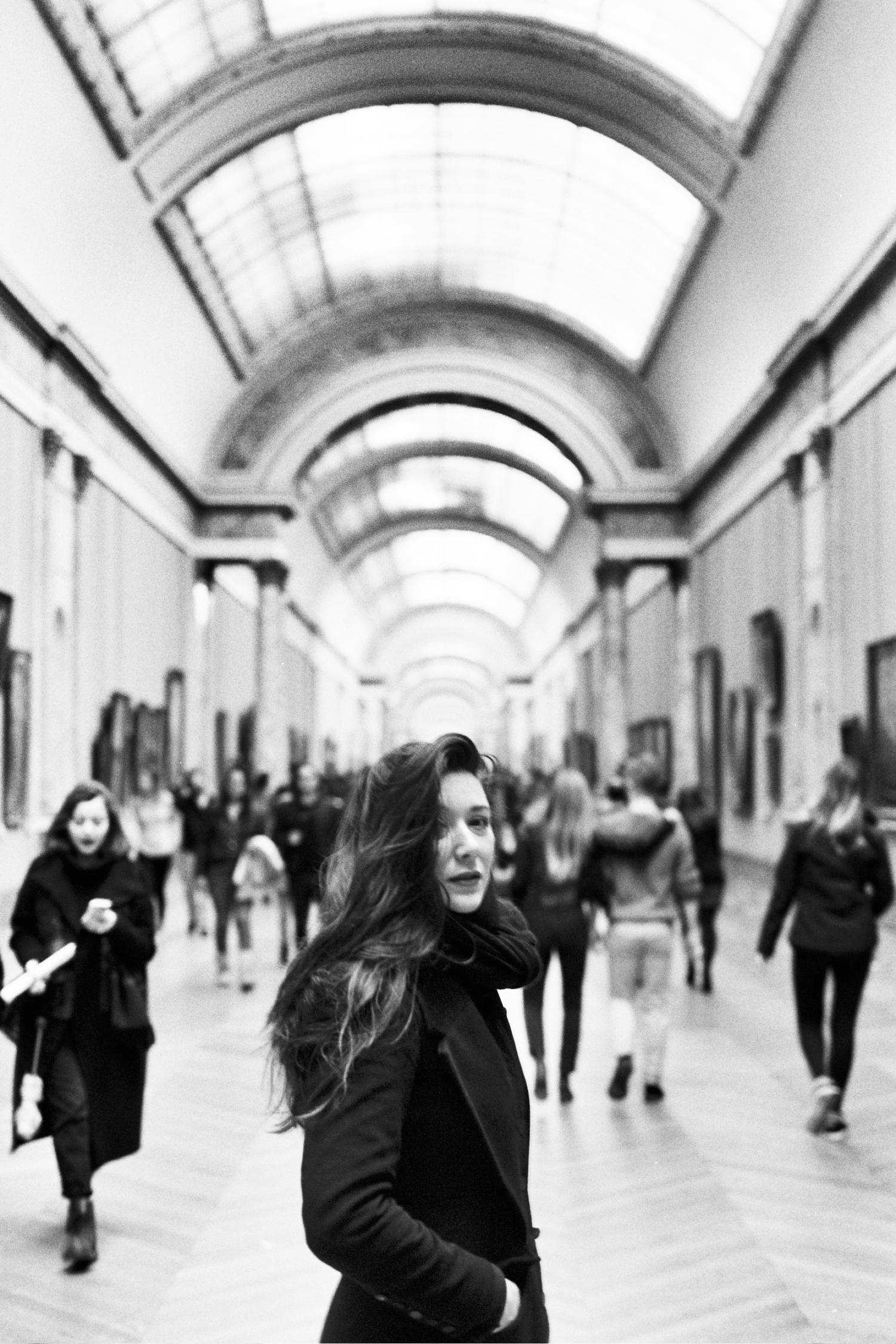Paris_In_the_Winter029