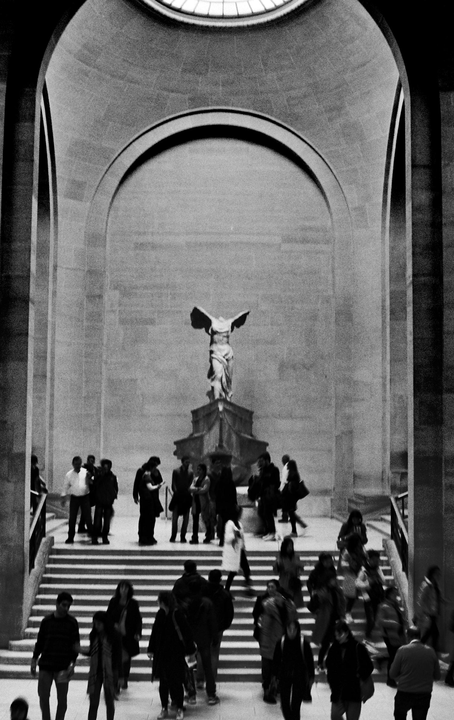 Paris_In_the_Winter030