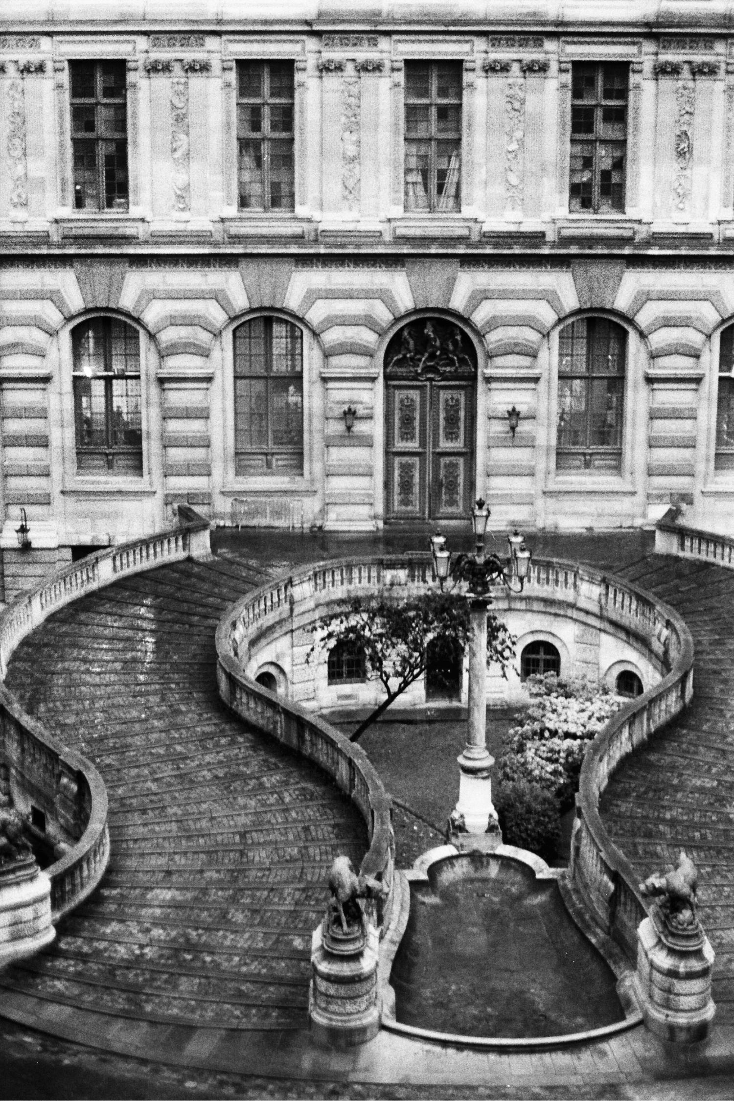 Paris_In_the_Winter032