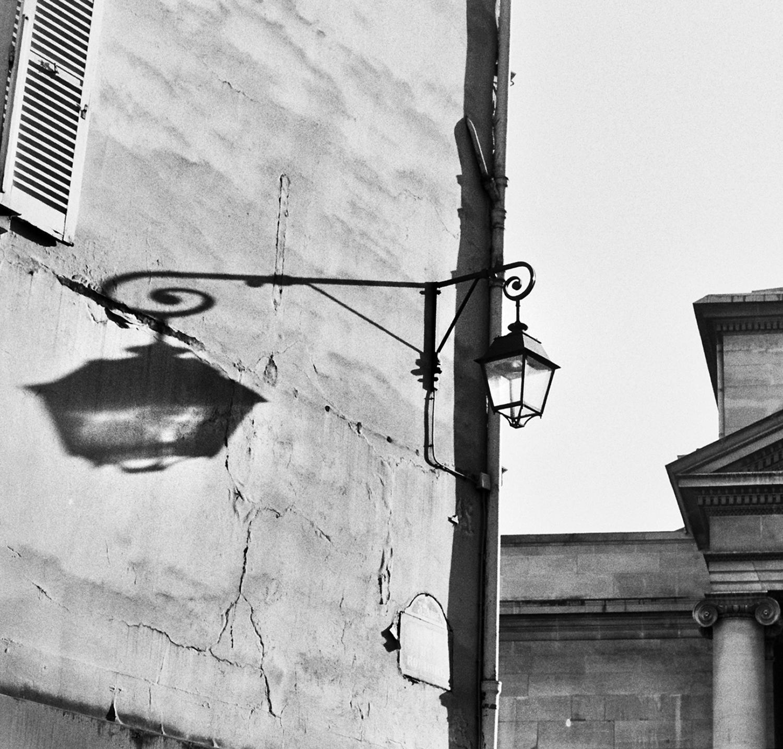 Paris_In_the_Winter036