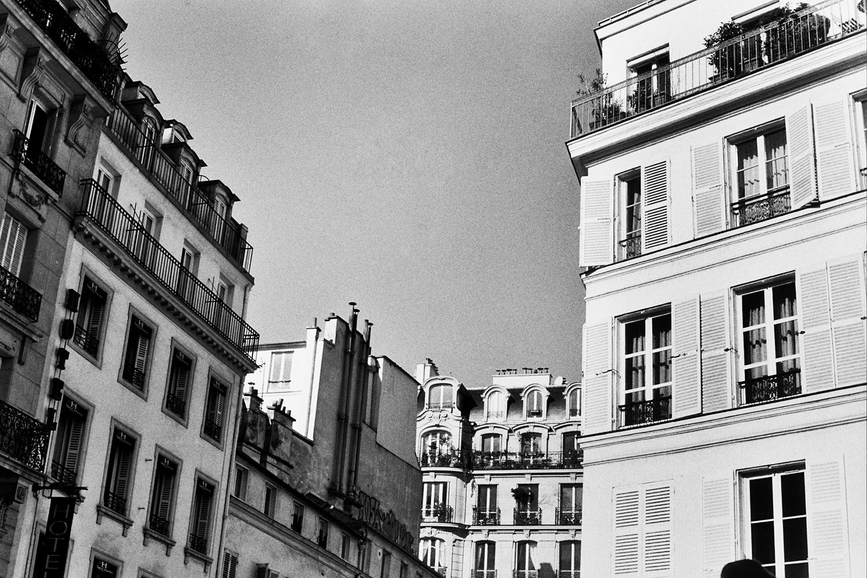 Paris_In_the_Winter037