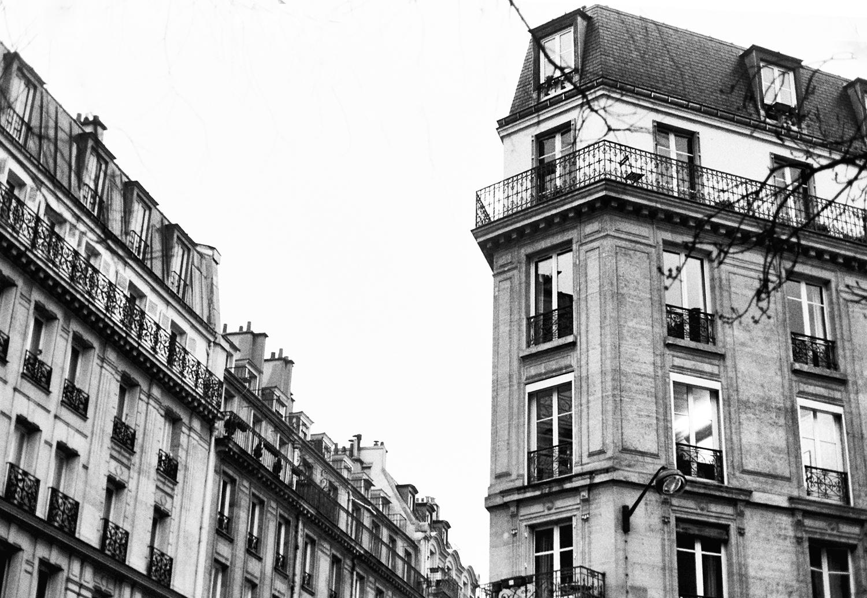 Paris_In_the_Winter039