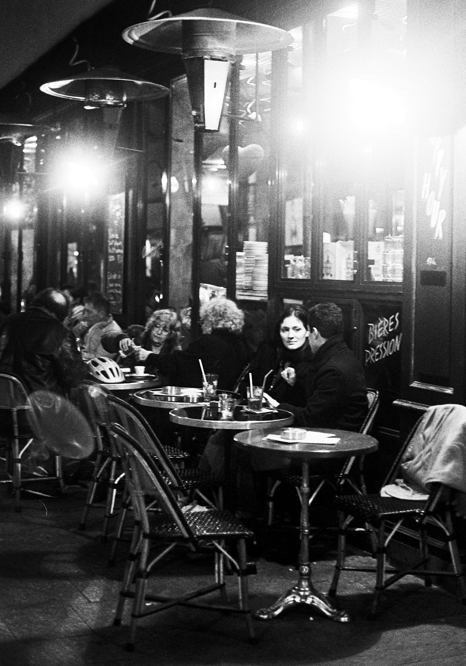 Paris_In_the_Winter040