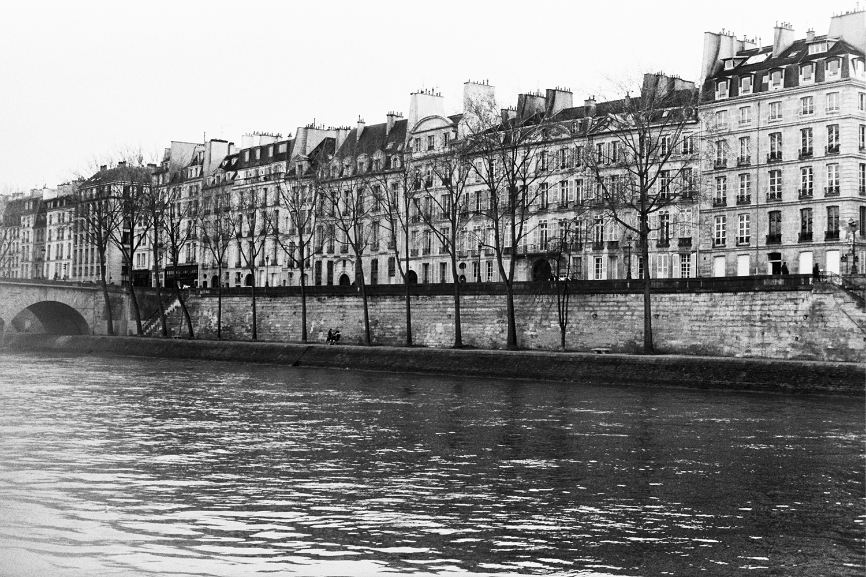 Paris_In_the_Winter041