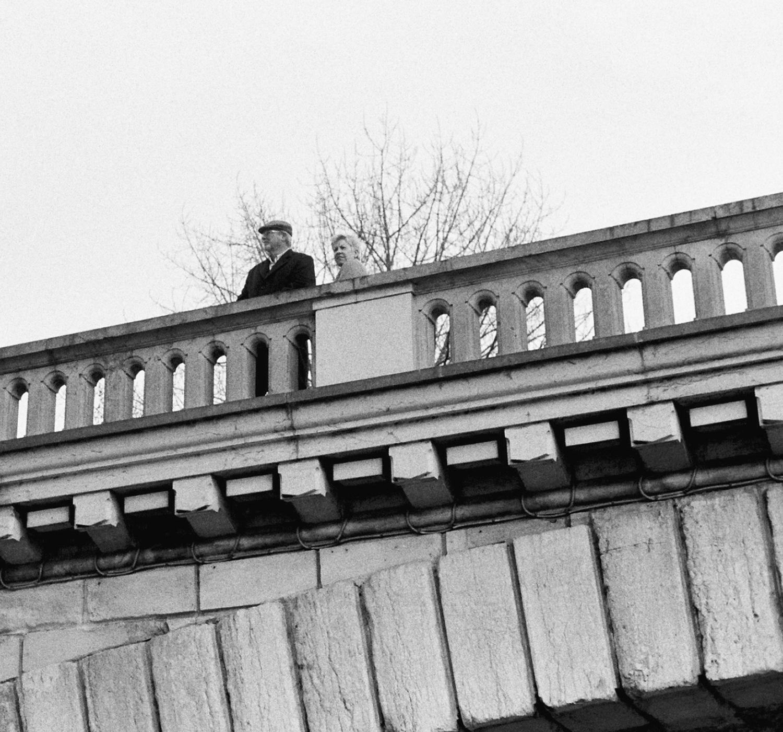 Paris_In_the_Winter042