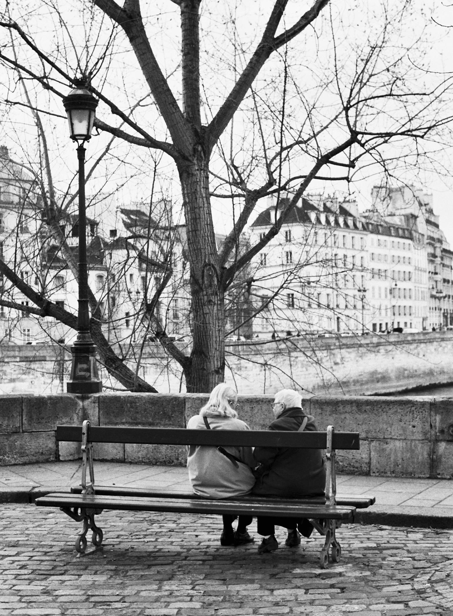 Paris_In_the_Winter043
