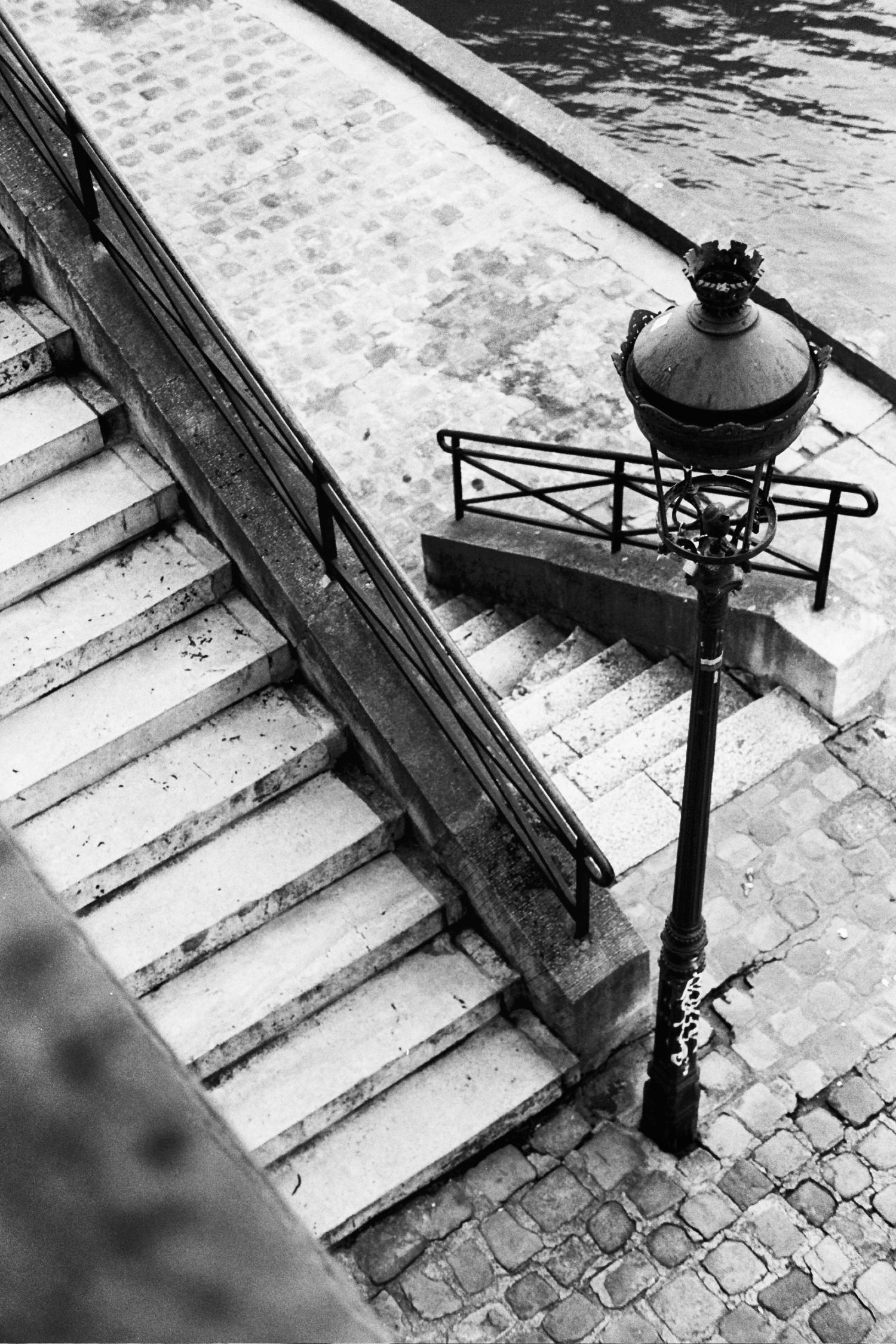 Paris_In_the_Winter044