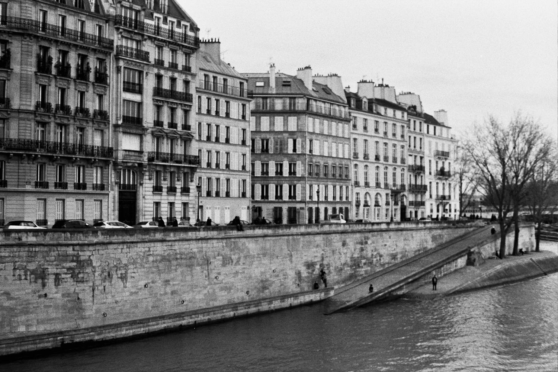 Paris_In_the_Winter045