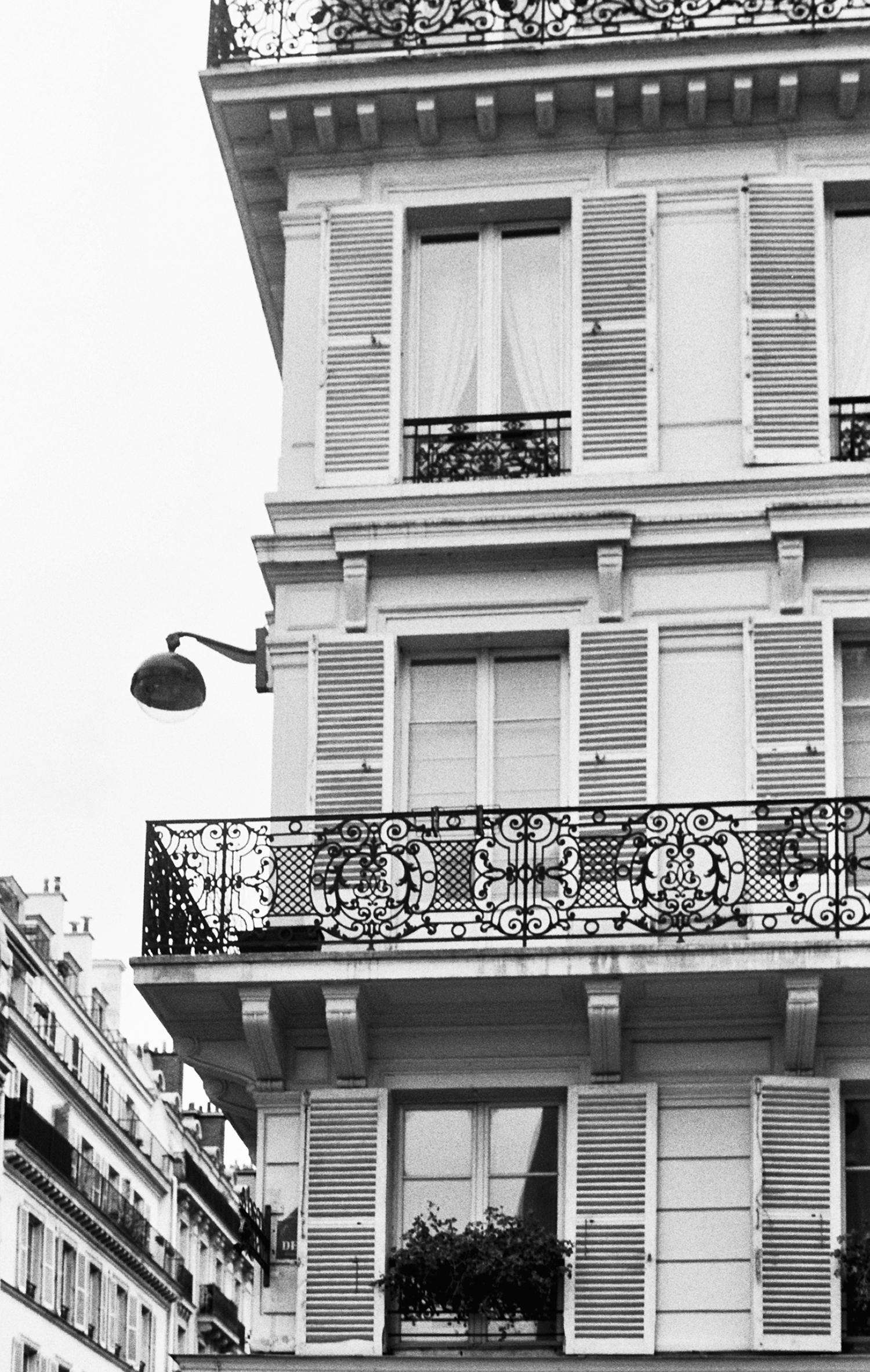Paris_In_the_Winter050