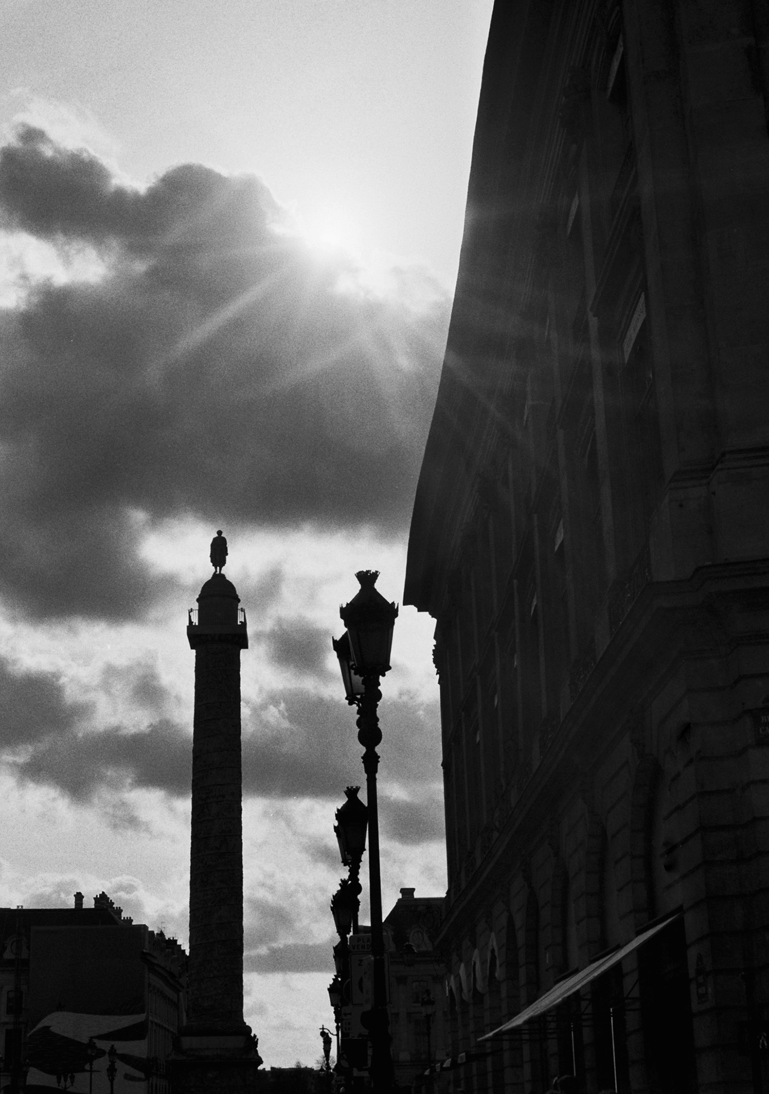 Paris_In_the_Winter051