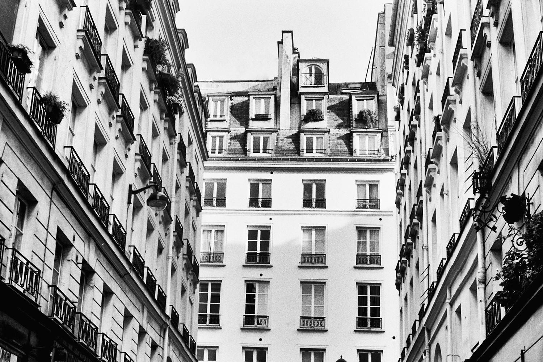 Paris_In_the_Winter052