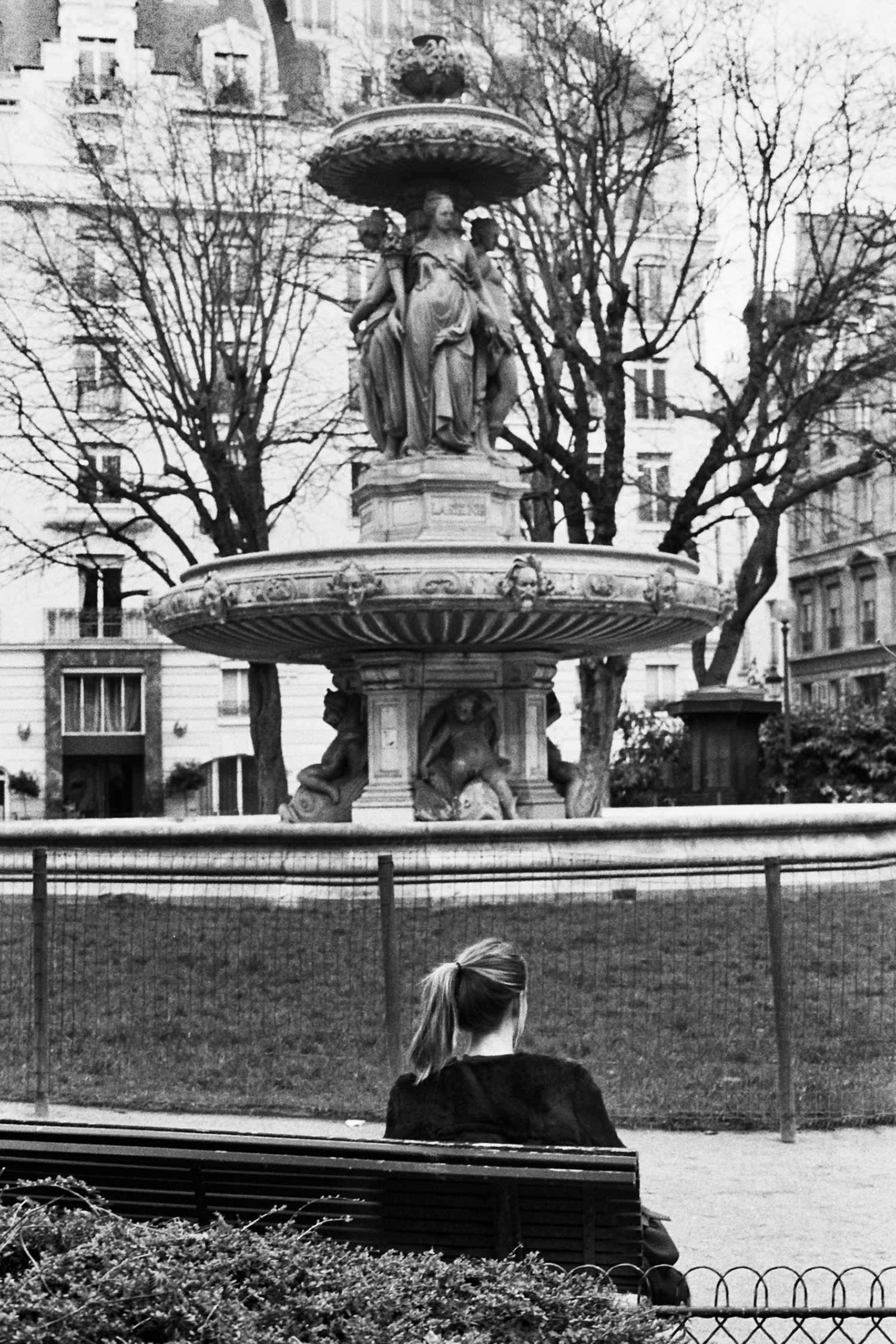 Paris_In_the_Winter053