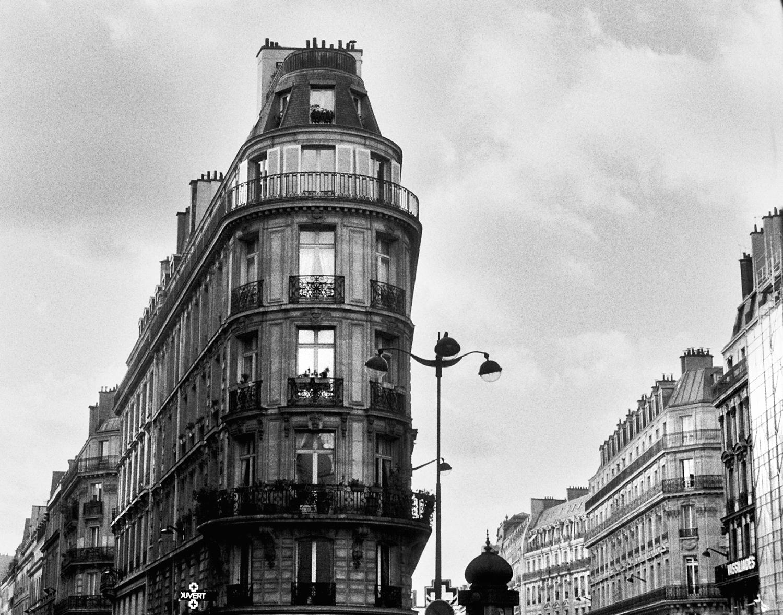 Paris_In_the_Winter054