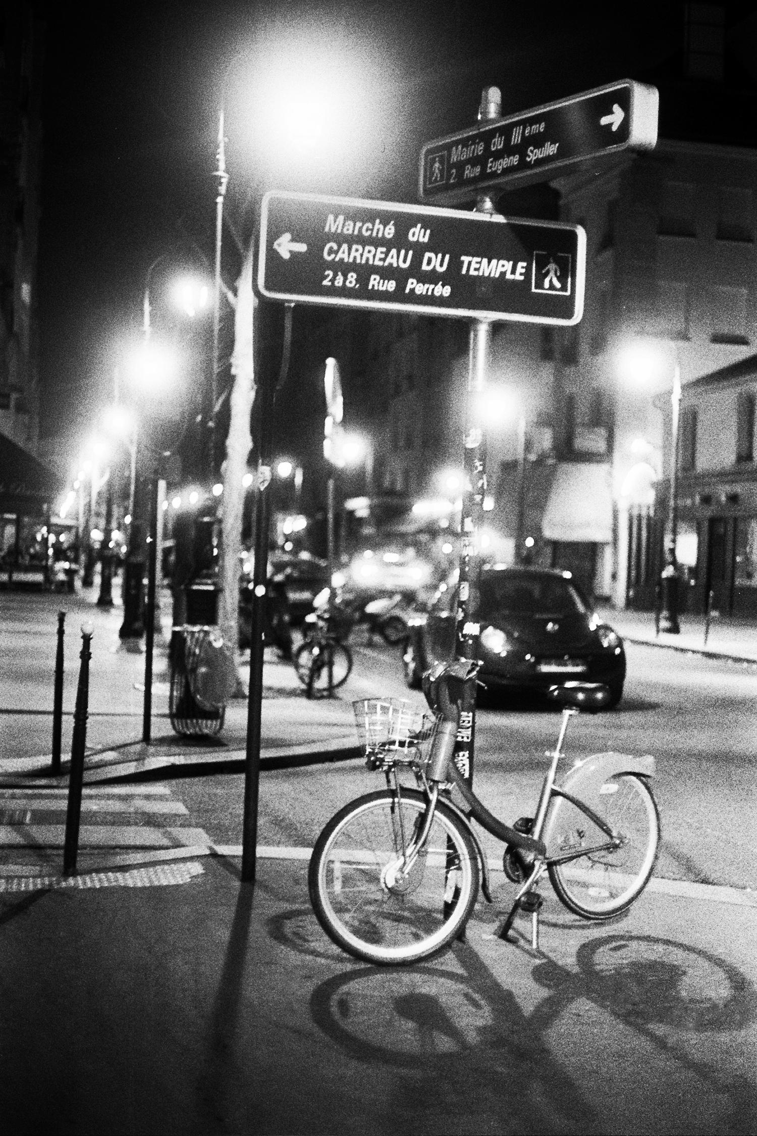 Paris_In_the_Winter055