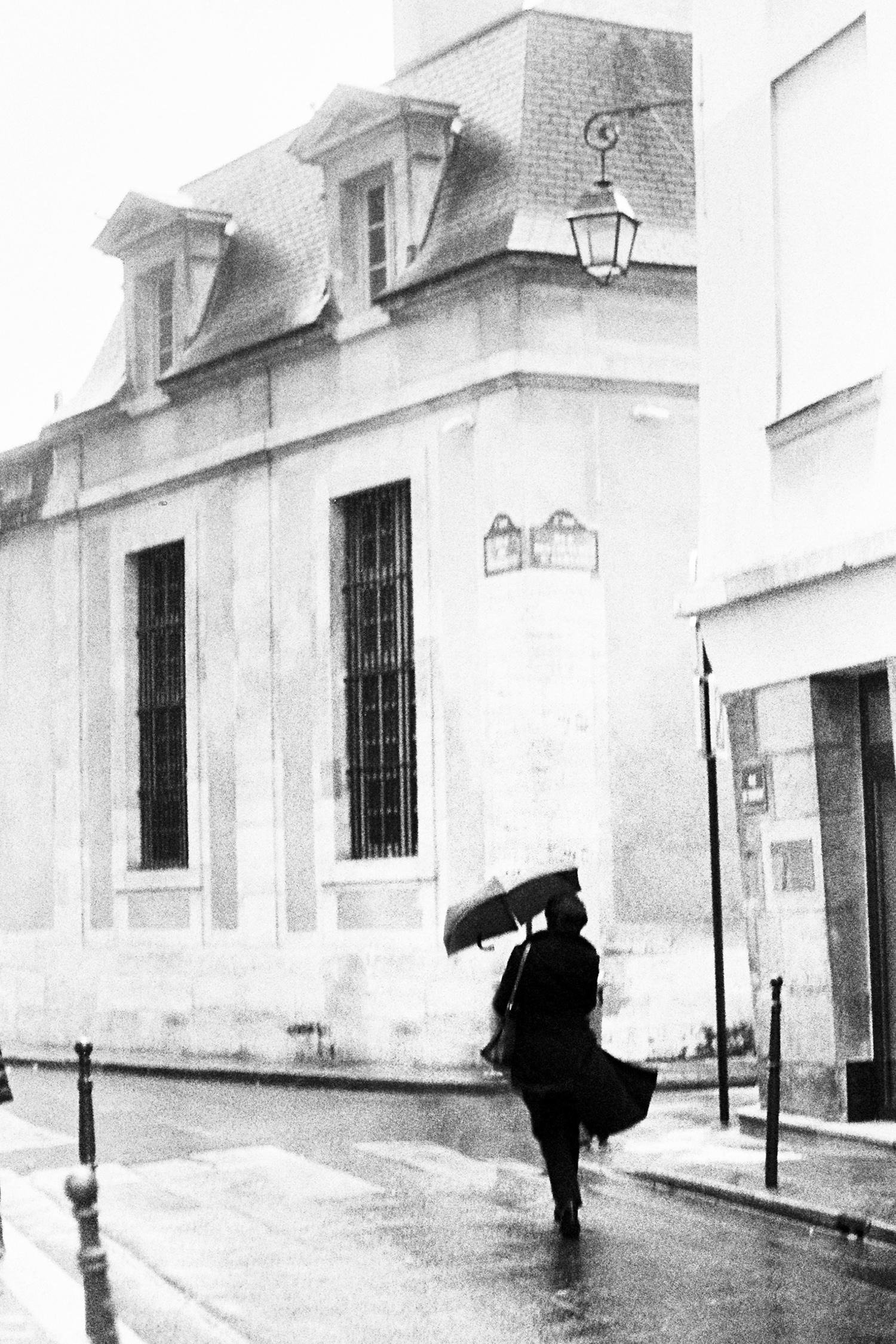 Paris_In_the_Winter057
